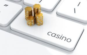 The best casino online offers